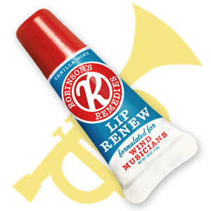 Lip Renew product image