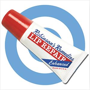 Lip Repair Enhanced product image